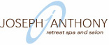 Joseph Anthony Spa